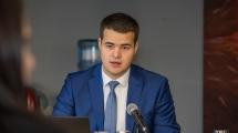 kyiv-18-10-17_31
