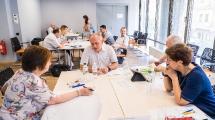 Роль генеральної схеми планування території України у формуванні та реалізації державної регіональної політики_13