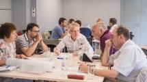 Роль генеральної схеми планування території України у формуванні та реалізації державної регіональної політики_30