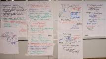 Роль генеральної схеми планування території України у формуванні та реалізації державної регіональної політики_37