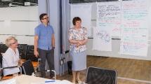 Роль генеральної схеми планування території України у формуванні та реалізації державної регіональної політики_48