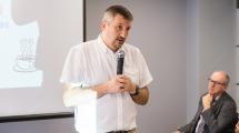 Роль генеральної схеми планування території України у формуванні та реалізації державної регіональної політики_4