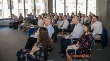 Координаційна зустріч з питань підготовки до другого конкурсного відбору проектів регіонального розвитку_10