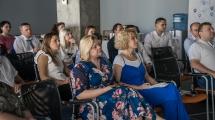 Координаційна зустріч з питань підготовки до другого конкурсного відбору проектів регіонального розвитку_13