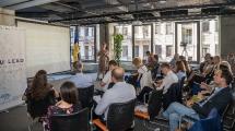 Координаційна зустріч з питань підготовки до другого конкурсного відбору проектів регіонального розвитку_18