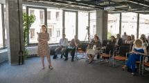 Координаційна зустріч з питань підготовки до другого конкурсного відбору проектів регіонального розвитку_19