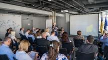 Координаційна зустріч з питань підготовки до другого конкурсного відбору проектів регіонального розвитку_1