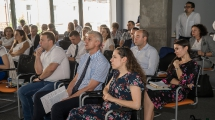 Координаційна зустріч з питань підготовки до другого конкурсного відбору проектів регіонального розвитку_20