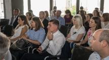 Координаційна зустріч з питань підготовки до другого конкурсного відбору проектів регіонального розвитку_21
