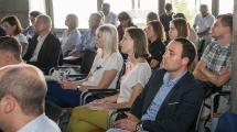 Координаційна зустріч з питань підготовки до другого конкурсного відбору проектів регіонального розвитку_22
