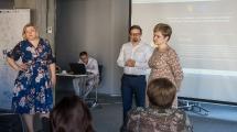 Координаційна зустріч з питань підготовки до другого конкурсного відбору проектів регіонального розвитку_24