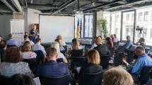 Координаційна зустріч з питань підготовки до другого конкурсного відбору проектів регіонального розвитку_2