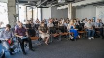Координаційна зустріч з питань підготовки до другого конкурсного відбору проектів регіонального розвитку_3