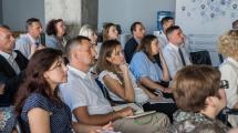 Координаційна зустріч з питань підготовки до другого конкурсного відбору проектів регіонального розвитку_4