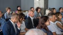 Координаційна зустріч з питань підготовки до другого конкурсного відбору проектів регіонального розвитку_5