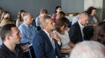 Координаційна зустріч з питань підготовки до другого конкурсного відбору проектів регіонального розвитку_6