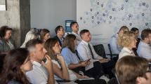 Координаційна зустріч з питань підготовки до другого конкурсного відбору проектів регіонального розвитку_7