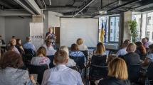 Координаційна зустріч з питань підготовки до другого конкурсного відбору проектів регіонального розвитку_9