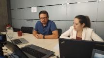 Обговорення методики розробки проектів регіонального розвитку_1