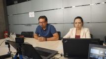 Обговорення методики розробки проектів регіонального розвитку_3