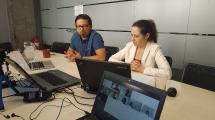 Обговорення методики розробки проектів регіонального розвитку_4