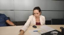 Обговорення методики розробки проектів регіонального розвитку_5
