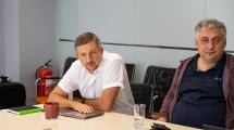 обговорення ходу робіт з розробки програмного забезпечення для реєстрації і оцінки проектів регіонального розвитку, які беруть участь у конкурсах на отримання фінансування_4