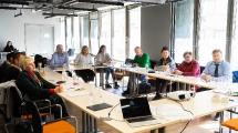 Підвищення потенціалу агенцій регіонального розвитку для надання послуг, у тому числі щодо залучення ПІІ_4
