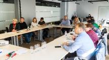 Підвищення потенціалу агенцій регіонального розвитку для надання послуг, у тому числі щодо залучення ПІІ_6