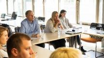 Підвищення потенціалу агенцій регіонального розвитку для надання послуг, у тому числі щодо залучення ПІІ_9