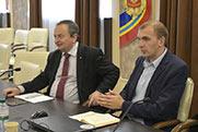 Серія презентацій інструментів для залучення іноземних та внутрішніх інвестицій для об'єднаних територіальних громад та міст обласного значення Житомирської області_11