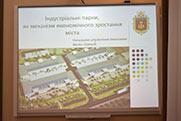 Серія презентацій інструментів для залучення іноземних та внутрішніх інвестицій для об'єднаних територіальних громад та міст обласного значення Житомирської області_12