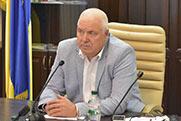 Серія презентацій інструментів для залучення іноземних та внутрішніх інвестицій для об'єднаних територіальних громад та міст обласного значення Житомирської області_14