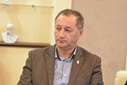 Серія презентацій інструментів для залучення іноземних та внутрішніх інвестицій для об'єднаних територіальних громад та міст обласного значення Житомирської області_16