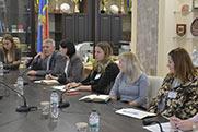 Серія презентацій інструментів для залучення іноземних та внутрішніх інвестицій для об'єднаних територіальних громад та міст обласного значення Житомирської області_4