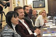 Серія презентацій інструментів для залучення іноземних та внутрішніх інвестицій для об'єднаних територіальних громад та міст обласного значення Житомирської області_6