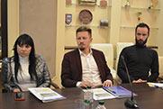 Серія презентацій інструментів для залучення іноземних та внутрішніх інвестицій для об'єднаних територіальних громад та міст обласного значення Житомирської області_7
