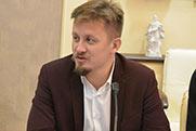 Серія презентацій інструментів для залучення іноземних та внутрішніх інвестицій для об'єднаних територіальних громад та міст обласного значення Житомирської області_8