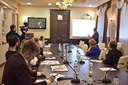Серія презентацій інструментів для залучення іноземних та внутрішніх інвестицій для об'єднаних територіальних громад та міст обласного значення Житомирської області_9