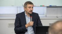 II Форум агенцій регіонального розвитку_12
