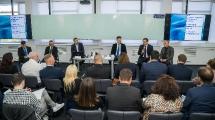 II Форум агенцій регіонального розвитку_13
