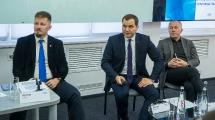 II Форум агенцій регіонального розвитку_15