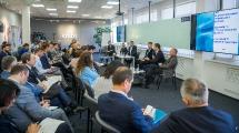 II Форум агенцій регіонального розвитку_18