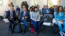 II Форум агенцій регіонального розвитку_19