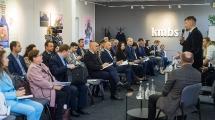 II Форум агенцій регіонального розвитку_1