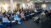 II Форум агенцій регіонального розвитку_20