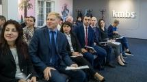 II Форум агенцій регіонального розвитку_22