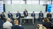 II Форум агенцій регіонального розвитку_23