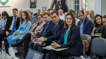 II Форум агенцій регіонального розвитку_24