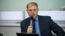II Форум агенцій регіонального розвитку_26